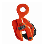 VERTICAL LIFTING CLAMPS (DSQH)